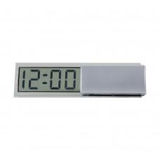 820bd88ae53 Encontre Relógio de mesa espião c  detecção